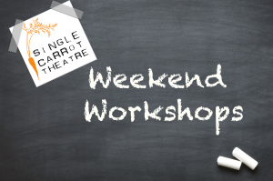weekendworkshops