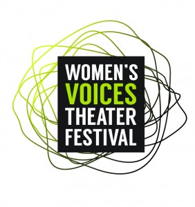 womensvoicestheaterfestival_colorwithsquigglesnotagline