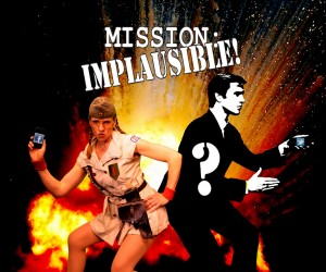 Mission Implausible_v5