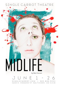 MIDLIFE_front (1)